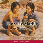 The Clay Marble | Minfong Ho