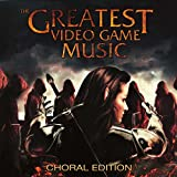 : The Greatest Video Game Music III Choral Edition