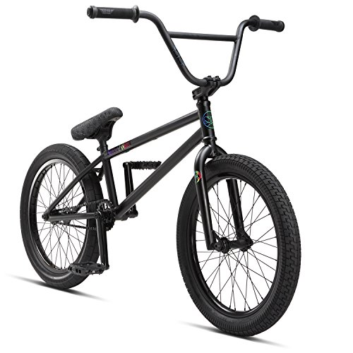 SE Gaudium BMX Bike - 2018