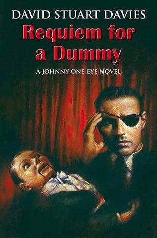 book cover of Requiem for a Dummy