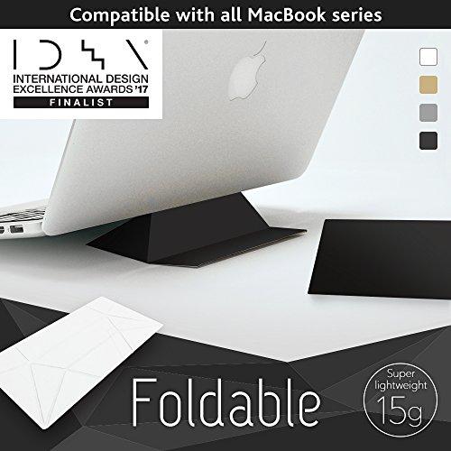 notebook maker - 7