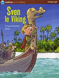 "Afficher ""Sven le Viking"""