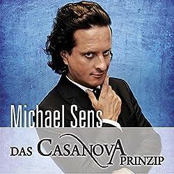 Das Casanova-Prinzip