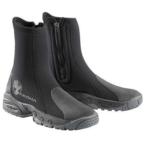 akona-3mm-deluxe-molded-sole-boots