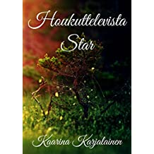 Houkuttelevista Star (Finnish Edition)