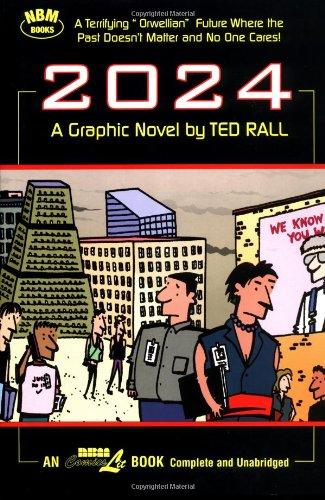 Download 2024 ebook