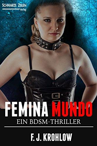 domina femdom