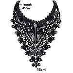 Nataliya Choker Necklaces 8