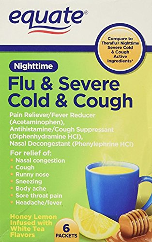 equate-nighttime-flu-and-severe-cold-and-cough-6-packets-compare-to-theraflu-severe-cold-and-cough-n