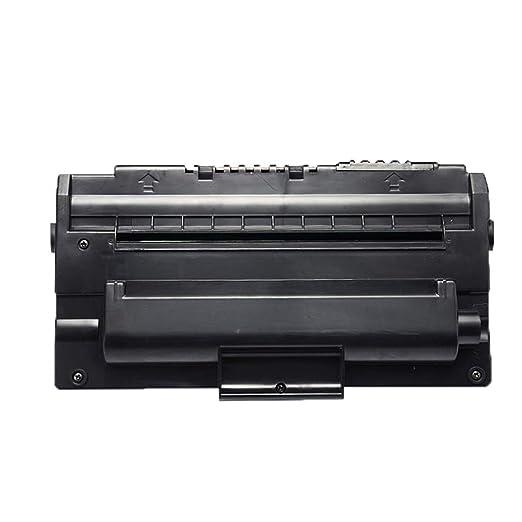 TonxIn Compatible con el Cartucho de tóner Samsung SCX ...