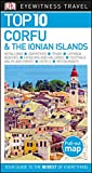 Top 10 Corfu and the Ionian Islands %28D...