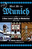 Meet Me in Munich, Moses Wolff, 1626362580