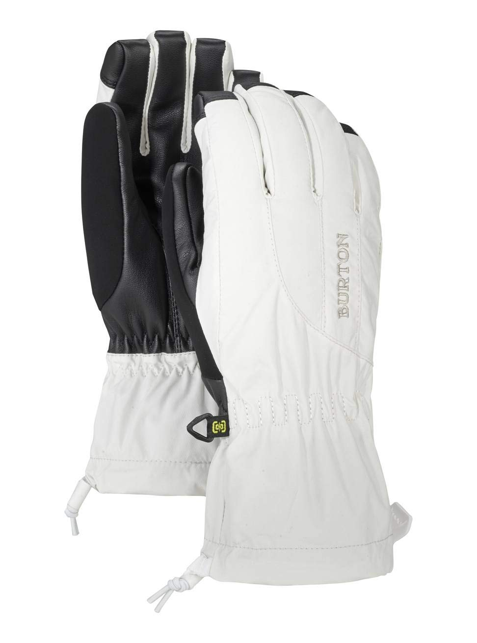 Guantes de esqu/í para Mujer Burton Handschuhe WB Profile Gloves