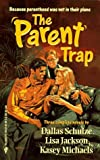 The Parent Trap by Assorted (1996-03-01)