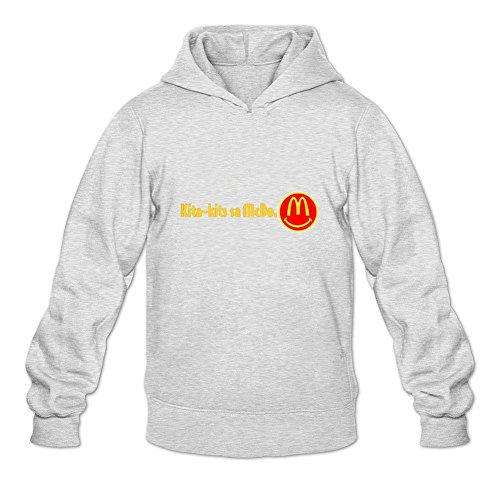 owiekdmf-mens-mcdonalds-3-sweatshirt-hoodie-l-light-grey