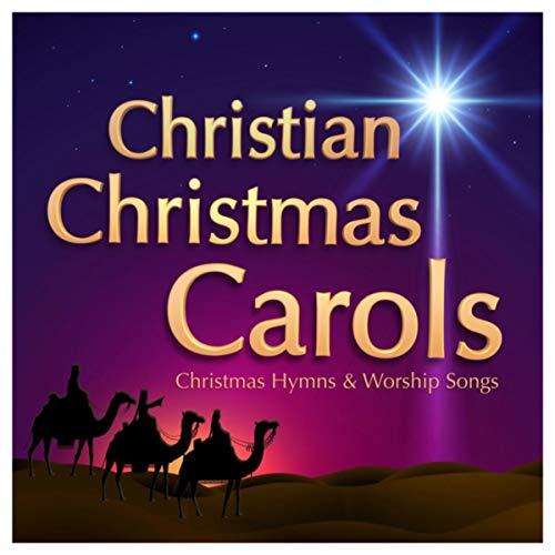 I Heard the Bells on Christmas Day (Christmas Choir On Day)