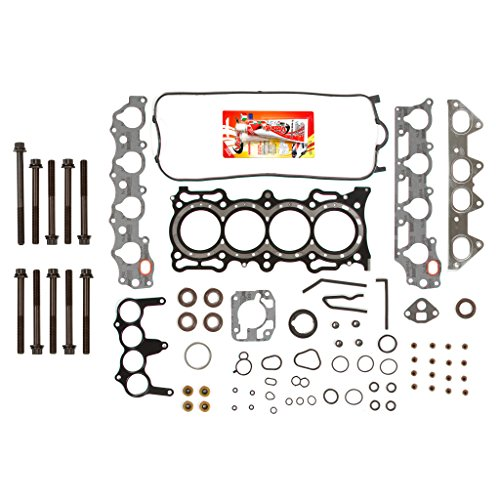 2000 Infiniti Q Head Gasket: Compare Price To 2000 Honda Accord Head Gasket Set