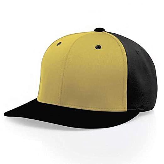 Richardson Performance Stretch Pulse Flexfit Baseball Cap