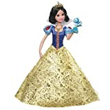 Disney Snow White Feature Doll