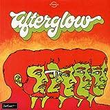 Afterglow [Vinyl]