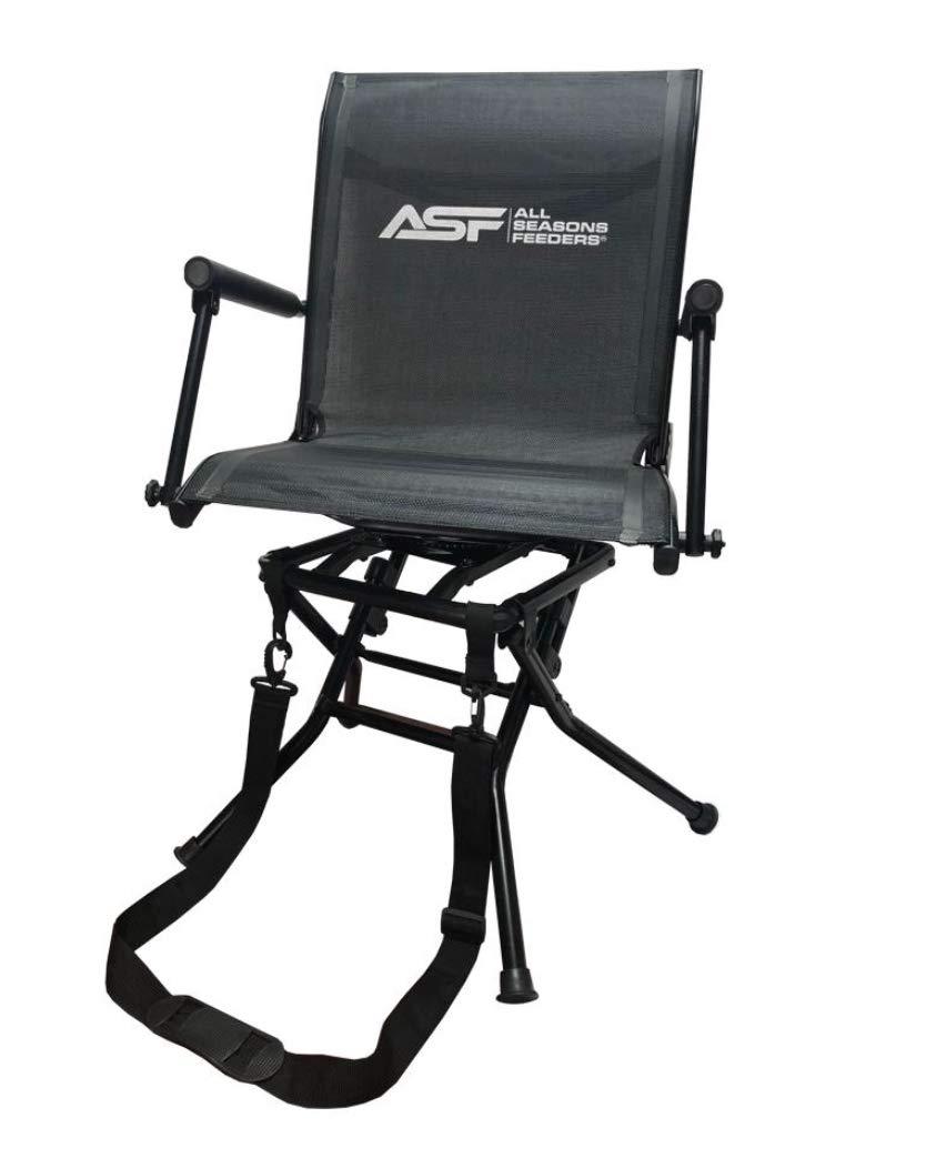 All Seasons Feeders EZ - Folding Chair