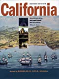 Search : Historic Spots in California: Fifth Edition