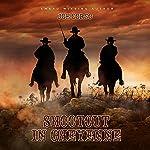 Shootout in Cheyenne | Joe Corso