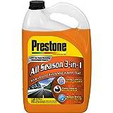 Prestone AS658 Deluxe 3-in-1 Windshield Washer