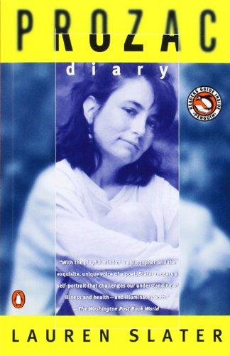 prozac-diary