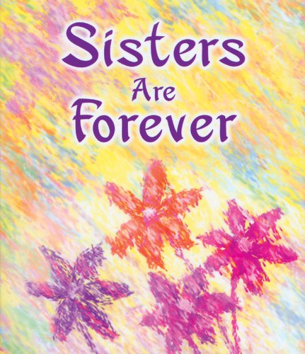 Download SISTERS ARE FOREVER ebook