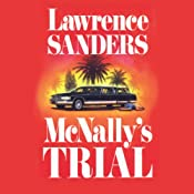 McNally's Trial: Archy McNally, Book 5 | Lawrence Sanders