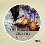 Klods Hans (Jack the Dullard): iDrawTales | H. C. Andersen