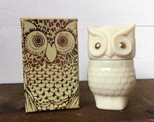 Avon Owl (Avon Roses Roses Precious Owl Decanter)