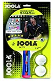 Joola Table Tennis Bat - Rosskopf Smash by Joola