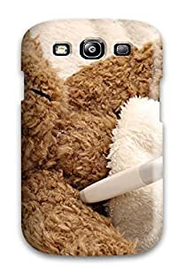 LSzQDpM4982woMFX Faddish Audi Rs 5 Case Cover For Galaxy S3 by lolosakes