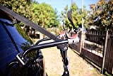 Allen-Sports-Ultra-Compact-Folding-1-Bike-Trunk-Mount-Rack