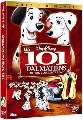 LES DALMATIENS TÉLÉCHARGER FILM 101