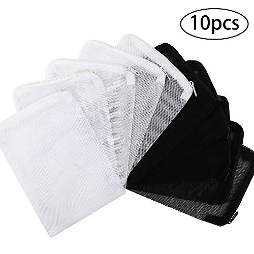 DEPEPE 10pcs Aquarium Filter