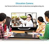 Tenveo Group All-in-One Video Conferencing