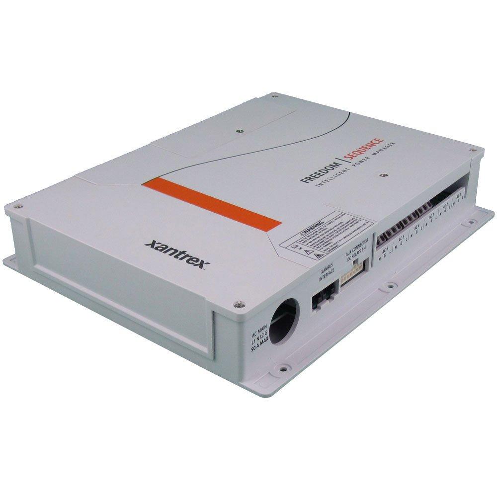 Xantrex 8090913 Inverter