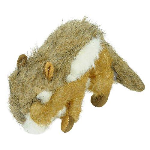 Picture of Hyper Pet Wildlife Chipmunk, Brown