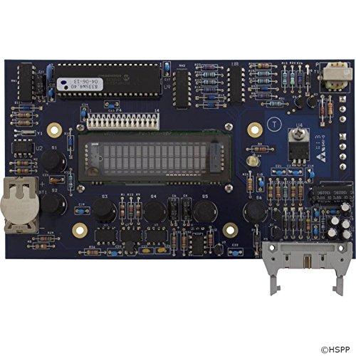 Control Board, AutoPilot, DIG-220, New - Autopilot Parts