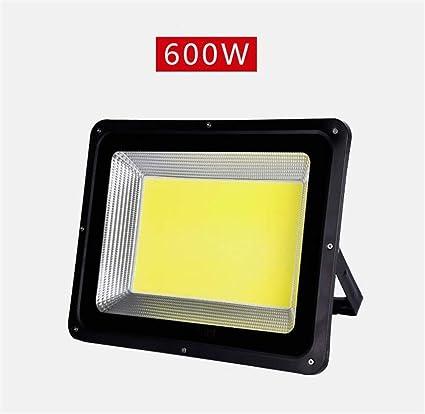 Amazon com : YN Long-Life LED Flood Light Outdoor Waterproof