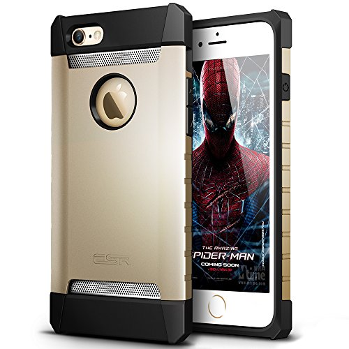 ESR Shockproof Protective Protector Thickened
