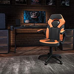 X10 Gaming Chair