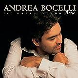 Aria  The Opera Album