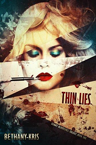 Thin Lies