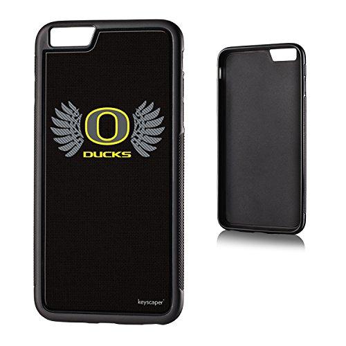 ks iPhone 6 Plus/iPhone 6S Plus Bump Case NCAA ()