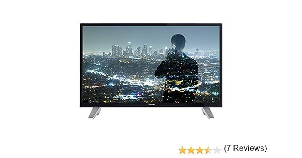 Toshiba TV Led 48