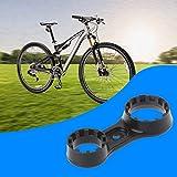 Replacement For Suntour XCT XCM XCR Bike Bicycle